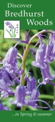 Bredhurst Woods leaflet