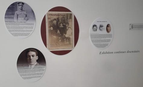 w tull exhib 2